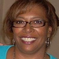 Karen M Wright