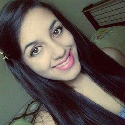 Andreza Rocha