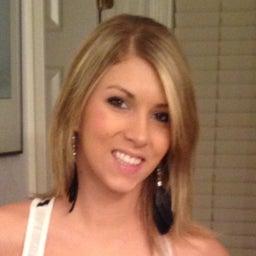Emily Justyn