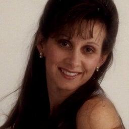 Renda Lutz