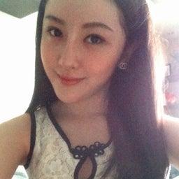 Lilian Chuah™