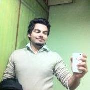casion Nainiwal