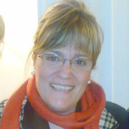 Esther Cuenca