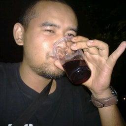 Btc Mochamad Yusuf