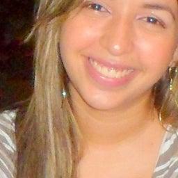 Morganna Anualla