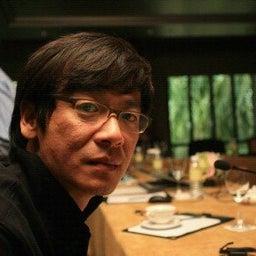 Jason Choi