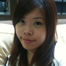 Karen Choong
