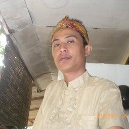 Prince Doze