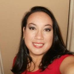 Lourdes Astacio