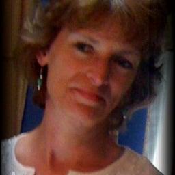 Marcia Albrecht