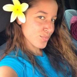 Juliana Calderin