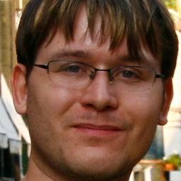 Jevgeni Kabanov