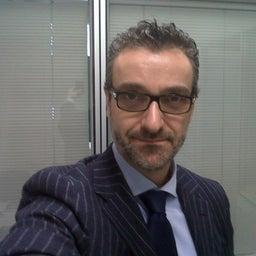 Riccardo Zuccaro