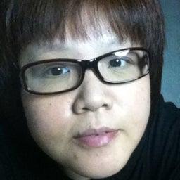 Wendy Kong