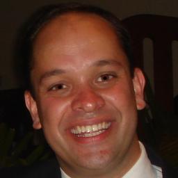 André Camargo