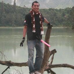 Faisal Rivai