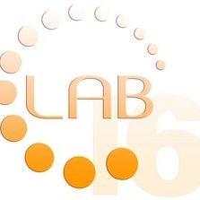 Lab16 Bologna