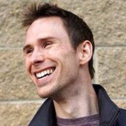 Rob Modzelewski
