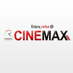 Cinemax Cinemas