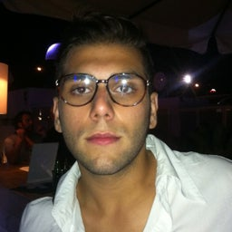 Matteo Strozzieri