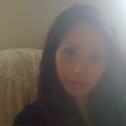 Caitlin Yoo