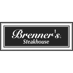 Brenner's Steak House