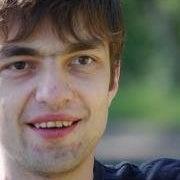 Andrew Ploskirev