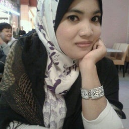 farhana at_fana