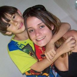 Ayana Meyer