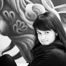 Anny Arte