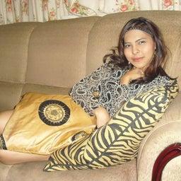 Nurrel FaiSya