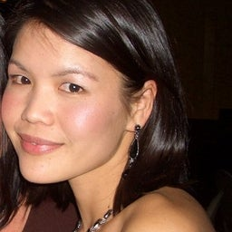 Monica Le-Nguyen
