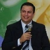 Carlos Bermudez