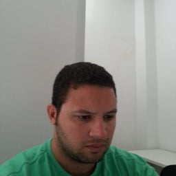 Carlos Pantoja