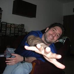 Arik Waldman