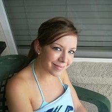 Amanda Dreyer