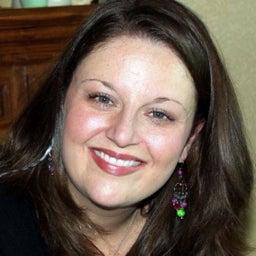 Jennifer Gragg