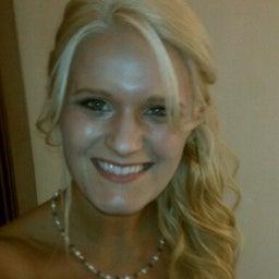 BreeAnna Larsen-Miller