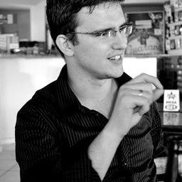 Luiz Dorocinski
