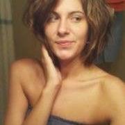 Kristin Remolde