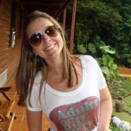Renata Tamara