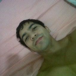 Raphael Correa