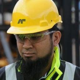 Fahmi Dereinda