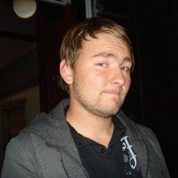 Magni Sigurðsson