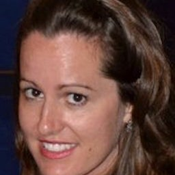 Jennifer Srock