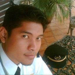 Imanul Kaamil Mohd Azmi