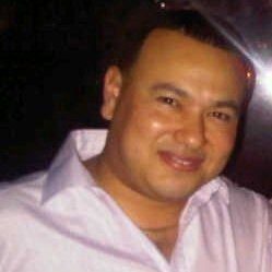 Carlos Acuria