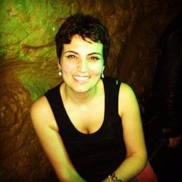 Francesca Di manno
