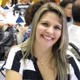 Luciana Moura