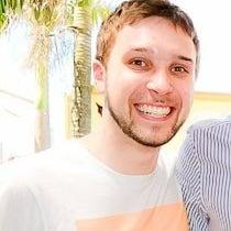 Bruno Giovanella